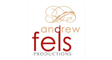 Andrew Fels Productions