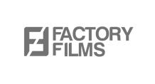 Factory Films